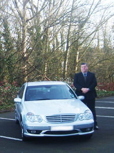 Close Protection west midlands, dog patrols, security services, retails security
