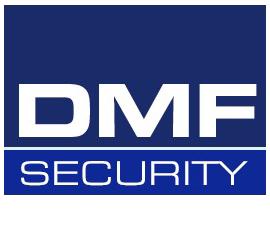 DMF Security